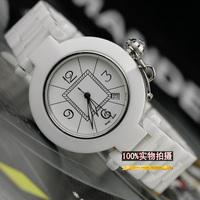 quartz watch women luxury Special Offer 2015 New Women Watches Ladies Brand Ceramic High Quality Fashion Clock Quartz Watch