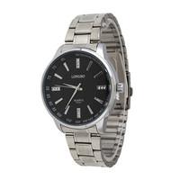 LONGBO Fashion Women Watch Top Luxury Jewelry Brand Suppliers  Hot Promotion New Business Casual Men  Steel Quartz Watch 8733A