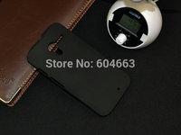 Free shipping High quality Matte Rubber Hard back Skin Cover Case For Motorola Moto X PHONE XT1055 XT1058 XT1060