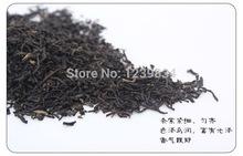 1000g AAA Keemun black tea,QiHong,Black Tea, Free shipping
