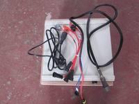 CRI700 common rail injector tester good reputation