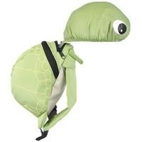 New UK design Fashion Little Life children backpacks 3D turtle baby safe belt bag pack school kid bags w/ Safety Harness Strap