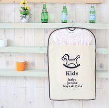 popular kids storage bag