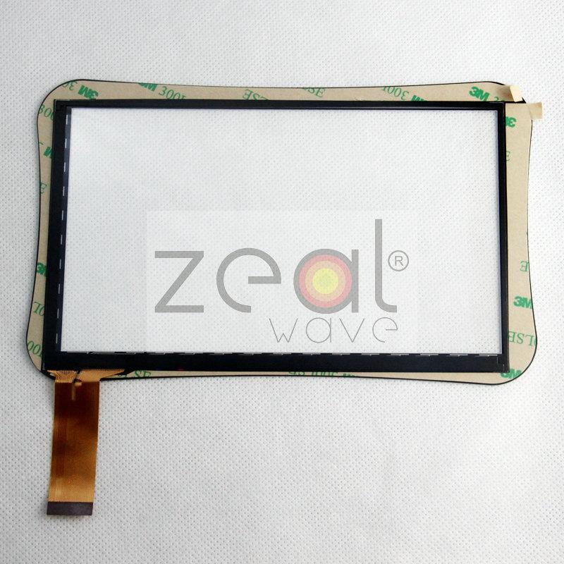 Панель для планшета ZHC Q8 057A For ZHC Q8 057A zoom q8