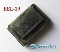 3pcs new EEL-19 EBJ56945501 inverter transformer for 1742SEU W1943 w1942