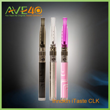 Ego E-cigarette smoking  Mod Innokin newest hottest best-seller for iTaste series CLK Orignal High Quality From Ave 40