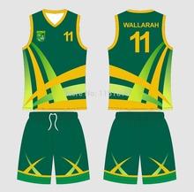 popular basketball custom jersey