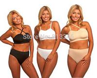 Custom Genie Bra free get 1 pair clear bra straps