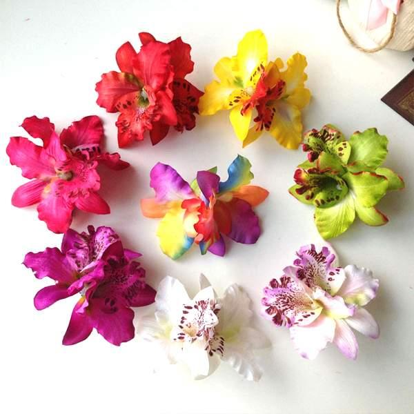 Orchids Wholesale Hawaii Wholesale Summer Beach Hawaii