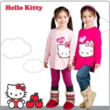 hello kitty baby clothes price