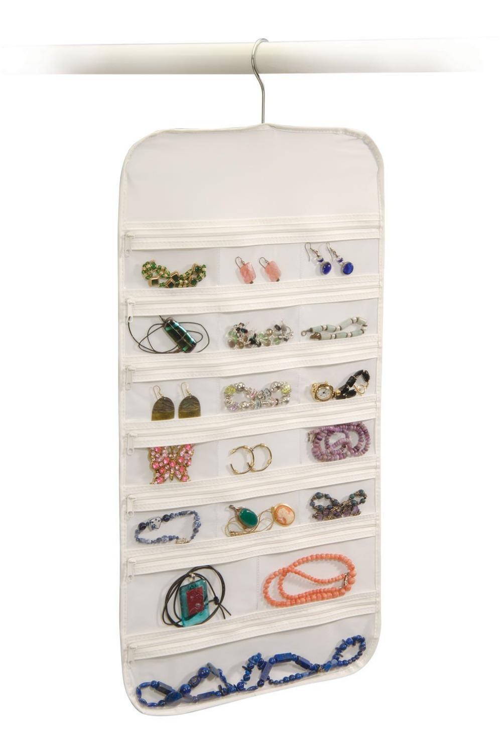 Achetez en gros muraux bijoux en ligne des grossistes for Armoire murale bureau