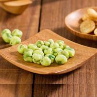 Original design creative handmade bamboo wood mini square side dish tray japan style snack/ cake/ sushi/ dessert dish plate