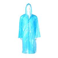 Fashion transparent dot women's adult electric bicycle raincoat singleplayer plus size poncho