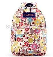 2014 New Fashion MAN / WOMAN Sport Backpacks Hot Sale School Bag