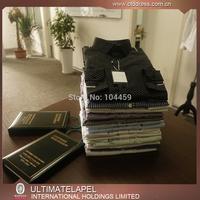 China manufacture ready made cheap fashion shirts