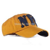 NEW Unisex Fashion Snapback Caps Adjustable Baseball Caps Hip-Hop Sun Hats Hit!