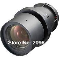 Original projector lens for SANYO LNS-S20 XM1500C XM1000C projector, Sanyo LNS-S20 standard lens