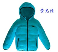 2014 new Children boys Down outwear jacket for winter boys warm jacket coat children clothing Fashion-Online CO