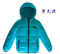 2014 new Children boys jackets Down outwear jacket for winter boys warm outwear coat children clothing