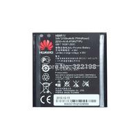 Free shipping HB5R1V 2150 mah battery for huawei phone U9508