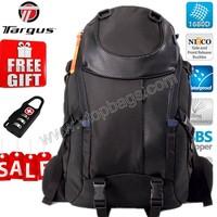 New Men brand Targus,laptop bag,Laptop backpack,Computer backpack,targus's bag,15.6 inch for macbook 17'' for tablet,for laptops