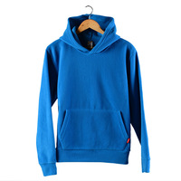 2014 new mens brand fashion sport hoodies,cotton fleece casual sweatshirt with a hood,front insert pocket,regular hoodie for man