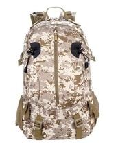 cheap assault backpack