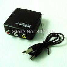 popular hdmi composite adapter