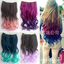 wholesale long hair style