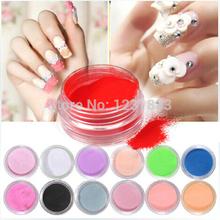 wholesale nail art powder