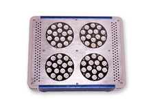 wholesale led hydroponic lights