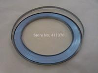Tantalum strip in coil in 99.9%