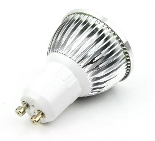 Светодиодная лампа Nb 7W GU10 16LEDs SMD 5630 220V /2 901913/zbygled001 лампа lucide gu10 7w 220v 2700k 500lm 49002 13 30