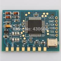 for XBOX360 Matrix Glitcher Corona  big IC with pulse oem China free shipping