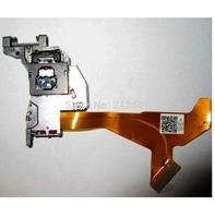 100% New and original laser lens HPD-60 Car DVD lens