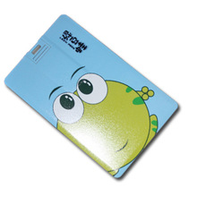 wholesale frog usb