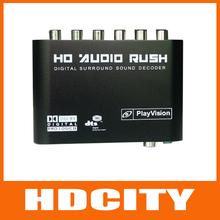 hd dvd decoder promotion