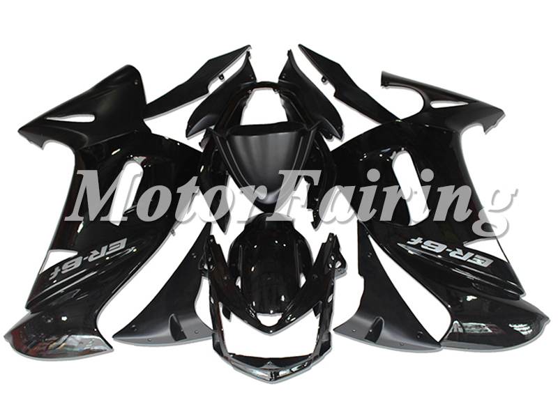 Fairing Part Names Kits Abs Fairings Parts