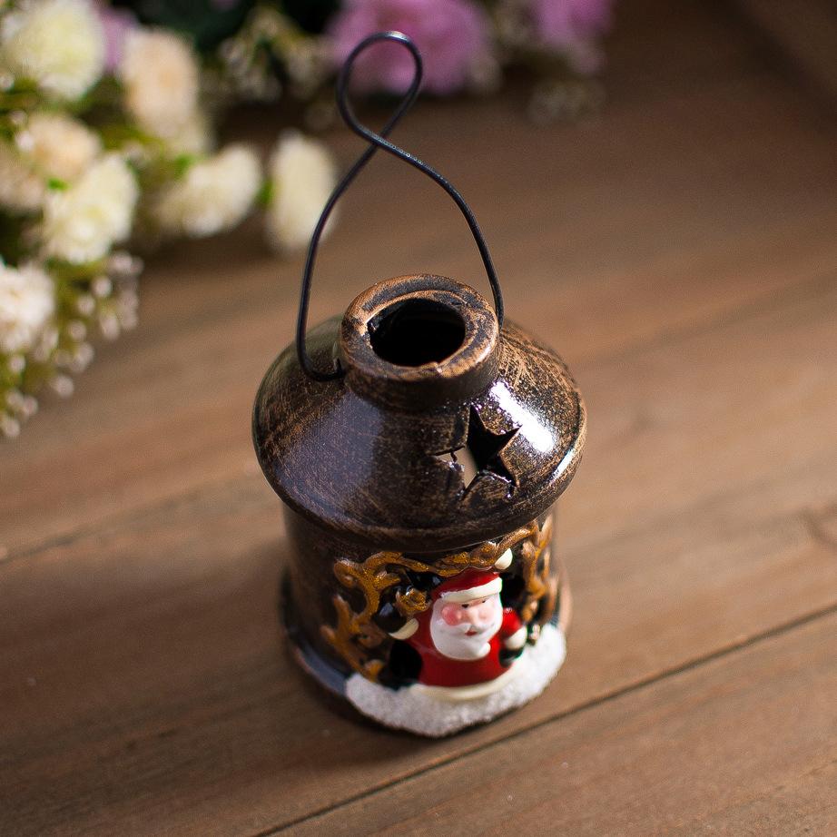 온라인 구매 도매 도자기 등잔 중국에서 도자기 등잔 도매상 ...