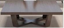 oriental table price
