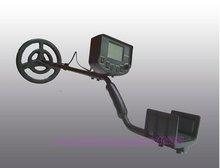 metal detector sensor price