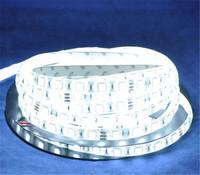 5m/roll LED strip SMD5050 12V flexible light 60 leds/m,5m/lot Warm White,White,Blue,Green,Red,Yellow