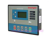 Smartgen HGM6320T Genset Controller