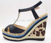free shipping sexy sandal women sandal