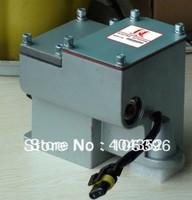 Actuator ACD175A-12V,ACD175A