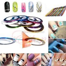 wholesale striping tape nail