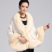 imitation fur coat price