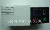 GU601A Genset controller+fast cheap shipping by DHL/FEDEX/UPS/TNT