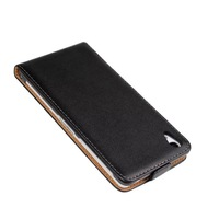 2014 New Vertical high quality wallet Cover Skin Shell For Sony Xperia Z2 Flip Leather Case with credit card holder