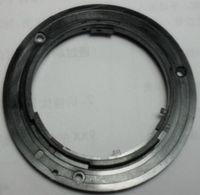 New For Nikon AF-S DX NIKKOR 18-55mm f/3.5-5.6G VR Bayonet Mount Ring Repair Part